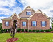 5021 Red Quill Way, Wake Forest image