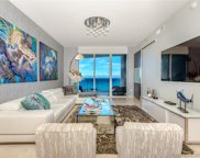 16001 Collins Ave Unit #1904, Sunny Isles Beach image