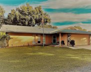 9803 Springway Drive, Riverview image
