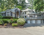 12215 49th Av Ct NW, Gig Harbor image