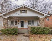 3430 7th Ct, Birmingham image