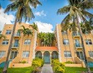 1255 Pennsylvania Ave Unit #204, Miami Beach image