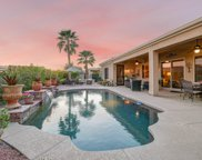 12829 W San Pablo Drive, Sun City West image