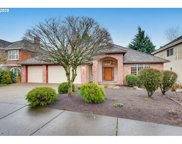 2722 BEACON HILL  DR, West Linn image