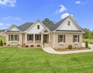 505 Rustic Outland Drive, Simpsonville image