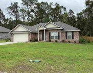1208-A Whispering Pines Rd, Daphne image