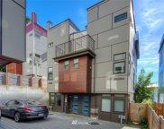 3936 First Avenue NE Unit #B, Seattle image