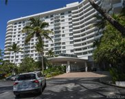 5161 Collins Ave Unit #901, Miami Beach image