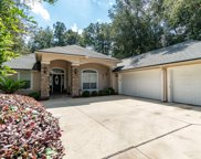 1755 COLONIAL DR, Green Cove Springs image
