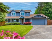 1470 SE WILLIAMS  AVE, Gresham image
