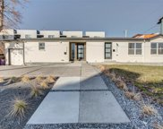 3365 W 18th Avenue, Denver image