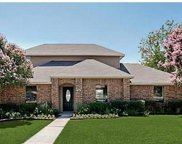508 Rawhide Court, Plano image