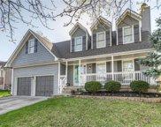 6431 Roundtree Street, Shawnee image