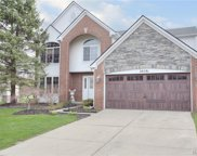 2658 IVY HILL, Commerce Twp image