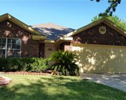 20823 Jumpers Delight Ln, Pflugerville image