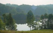 127 Clearwater Cove Drive, Madisonville image