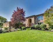 3643 Indian Wells Lane, Northbrook image