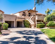 9709 E Mountain View Road Unit #2624, Scottsdale image