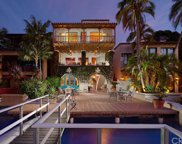 1707 E Bay Ave, Newport Beach image