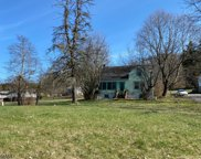 14 Russling Rd, Independence Twp. image