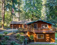 7313 83rd Ave SE, Snohomish image