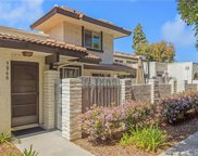 9868     Balboa Way   3 Unit 3, Cypress image