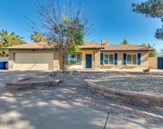 1308 W Palo Verde Drive, Chandler image