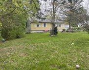19 Cedar  Lane, Wingdale image
