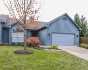 4904 Timberline  Drive, Middletown image