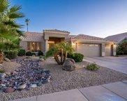 7107 E Lobo Avenue, Mesa image