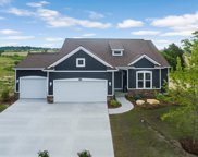 5810 Thornapple River Drive Se, Grand Rapids image