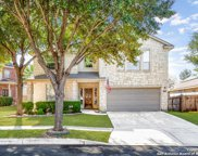 17215 Tarkio Way, San Antonio image