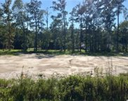 Lot 31-B1 Cypress Dr., Little River image