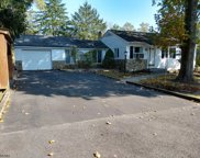 1 WOOLEY DR, Clinton Twp. image