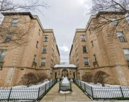 1737 W Balmoral Avenue Unit #2A, Chicago image
