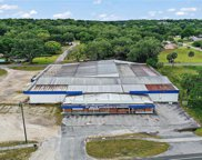 2101 Us Highway 441 Unit US, Leesburg image
