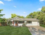 301 N Cottonwood Drive, Richardson image