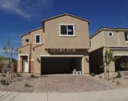 4516 AMBERLEY RIDGE Avenue, North Las Vegas image