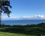 412 High Bluff Dr, Point Roberts image