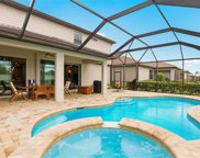 17140 Anesbury  Place, Fort Myers image