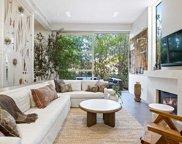 2341     Wilson Avenue, Venice image