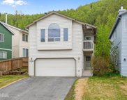 17925 Beaujolais Street, Eagle River image