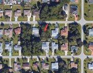 9269 Saint Catherine Avenue, Englewood image