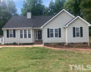 204 Stargate Road, Holly Springs image