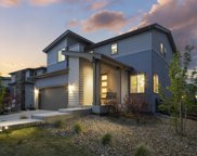 17252 East 110th Court, Commerce City image