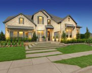 11601 Rust Falls Road, Flower Mound image