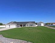 6315 Bear Paw Dr. S, Billings image