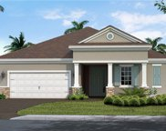 13893 Magnolia Isles Dr, Fort Myers image