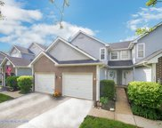 1519 Stoneridge Court, Yorkville image