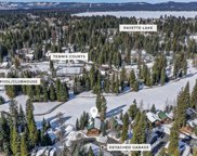909 Cottage Ct, McCall image